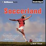 Soccerland (The International Sports Academy)