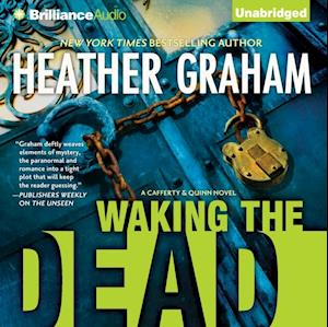 Waking the Dead af Heather Graham