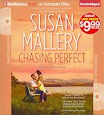 Chasing Perfect af Susan Mallery