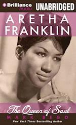 Aretha Franklin af Mark Bego, Mel Foster