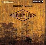Dummy Line
