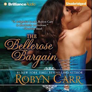 Bellerose Bargain af Robyn Carr
