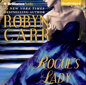 Rogue's Lady af Robyn Carr
