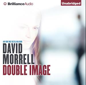 Double Image af David Morrell