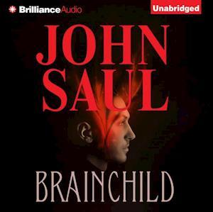 Brainchild af John Saul