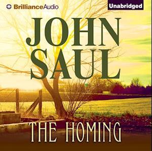 Homing af John Saul