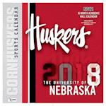 University of Nebraska Cornhuskers 2018 Academic Calendar