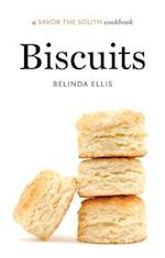 Biscuits (Savor the South Cookbooks)