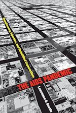 The AIDS Pandemic af Lawrence O. Gostin