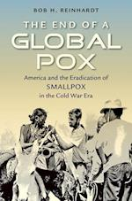 The End of a Global Pox (Flows Migrations and Exchanges)