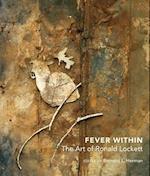 Fever Within af Bernard L. Herman