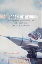 Children of Reunion