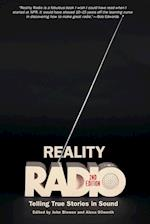 Reality Radio (Documentary Arts and Culture)