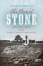 The Place of Stone