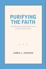 Purifying the Faith