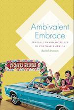 Ambivalent Embrace