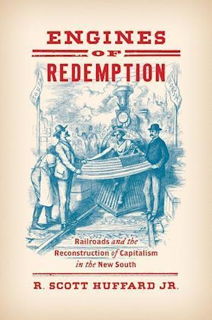 Engines of Redemption