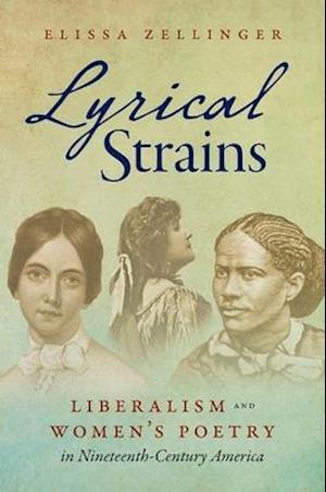 Lyrical Strains