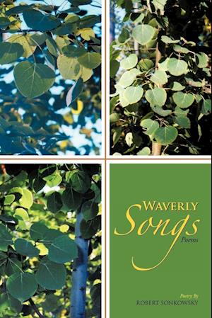 Waverly Songs: Poems