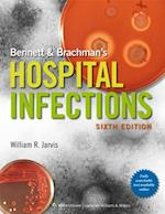 Bennett & Brachman's Hospital Infections
