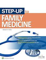 Step-Up to Family Medicine (StepUp Series)
