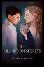 The Kiln Room Secrets af Ryan Martin