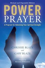 Power Prayer
