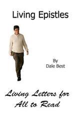 Living Epistles af Dale Best