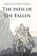 The Path of the Fallen