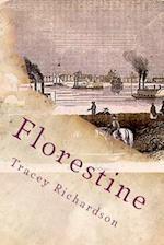 Florestine