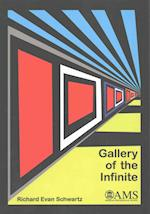 Gallery of the Infinite