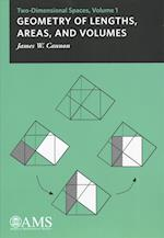 Geometry of Lengths, Areas, and Volumes (nr. 1)
