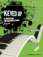 Keyed Up -- The Green Book (Keyed Up)