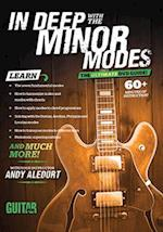 In Deep With the Minor Modes (Guitar World)