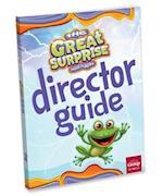 Director Guide