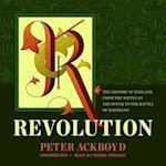 Revolution (History of England)