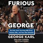 Furious George