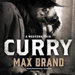Curry (A Western Trio)