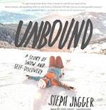 Unbound af Steph Jagger
