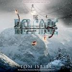 The Release (Prey)