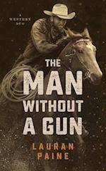 The Man Without a Gun
