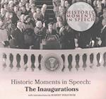The Inaugurations af Speech Resource Company