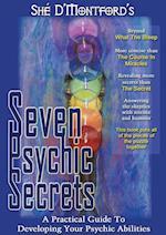 Seven Psychic Secrets