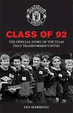 Class of 92 (The Cousins' War)