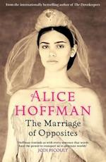 The Marriage of Opposites af Alice Hoffman
