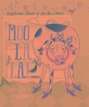Moo La La