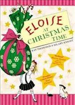 Eloise At Christmastime af Kay Thompson