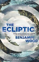 The Ecliptic af Benjamin Wood
