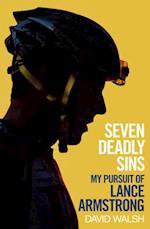 Seven Deadly Sins af David Walsh