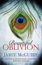 Beautiful Oblivion (Beautiful Series)